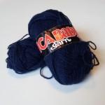 ICA Baby garn