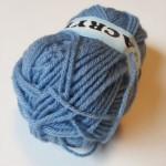 Kinna textil Jacryl