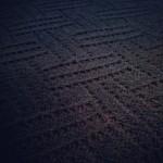 Hanami flätmönster