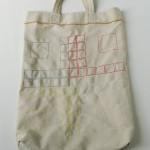 Fia med knuff-väska Fia-sidan